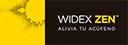 Widex ZEN