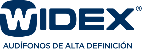 Widex Audífonos c7b945425b